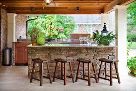 outdoor kitchen bar designs. outdoor kitchens-bars entertaining-01-1 kindesign.jpg kitchen bar designs