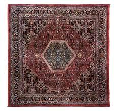 round rugs ikea rug round rug rugs large size of square area rug round rug round rugs ikea