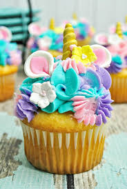 Adorable Unicorn Cupcakes Recipe With Tips Tricks