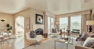 mcguire furniture company noe. 550 davis street 20 san francisco ca 94111 mcguire furniture company noe
