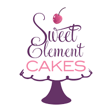 Sweetelement Cakes Cookies Chocolates Confections