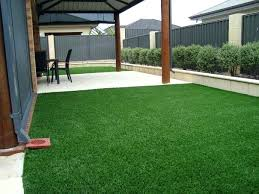 artificial grass rug faux grass also known as artificial or synthetic turf has really evolved in