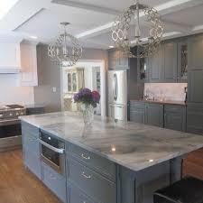 super white granite marble alternative for kitchen countertops