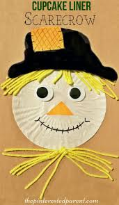art and craft ideas for toddlers pinterest. best 25+ scarecrow crafts ideas on pinterest | november crafts, fall kid and for toddlers art craft f