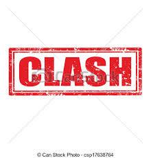 clash clipart සඳහා පින්තුර ප්රතිඵල
