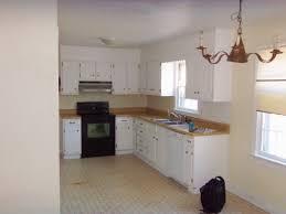 Small Kitchen U Shaped Kitchen Layouts U Shaped Stunning Modern Kitchen Designs Ideas U
