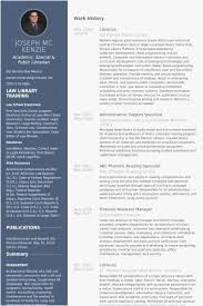 27 Library Aide Resume Example Best Resume Templates
