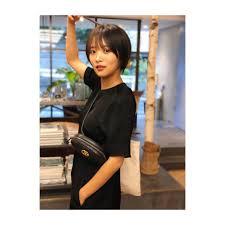夏菜さんのインスタグラム写真 夏菜instagram At Nob12119