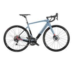 Wilier Road Bike Sizing Chart Wilier Cento1 Hybrid Ultegra Size M