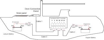diagrams wiring diagram for dual battery system projecta dual dual battery wiring diagram 4x4 at Dual Battery System Wiring Diagram