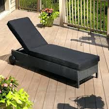 deep seating outdoor cushions sunbrella cushions clearance outdoor cushions cushions for outdoor furniture a deep seat
