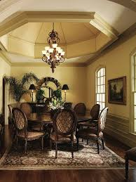 Home Source Furniture Houston Decor Collection Home Design Ideas Fascinating Home Source Furniture Houston Decor Collection