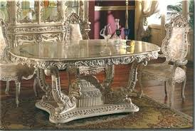 victorian dining room set french dining room set reion victorian dining room furniture