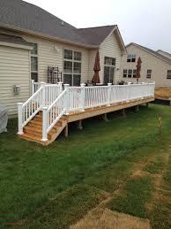 top result diy composite deck kits lovely home depot deck plan fresh home depot deck plans