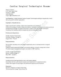Resume Set Up Awesome 9918 Resume Set Up Awesome Resume Set Up With How To Set A Resume
