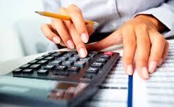 Казенные бюджетные учреждения и автономные организации ведение  Казенные бюджетные учреждения и автономные организации ведение бухгалтерского учета и основы налогообложения в 2018 г