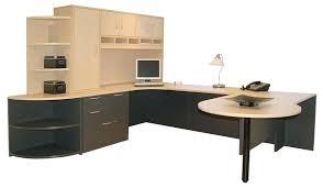 T shaped office desk furniture Shaped Shaped Office Desk Furniture Shaped Computer Desk With Hutch Digamesinfo Shaped Office Desk Furniture Shaped Computer Desk With Hutch
