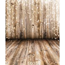 wood floor and wall background. Fabric Cloth Custom Photography Backdrops Prop Christmas Wooden Floor Wall  Sparkles Vinyl Backgrounds Photo Studio For Wood Floor And Wall Background A