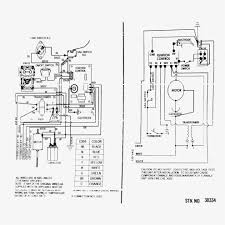 amana ptac wiring diagram wiring 4r70w epc operational wiring diagram  amana ptac wiring diagrams wynnworldsme up 1984 ford f 150 solenoid wiring diagram for honeywell room