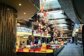Golden Nugget Hotel Casino Atlantic City Compare Deals