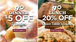 olive garden printable may 2018