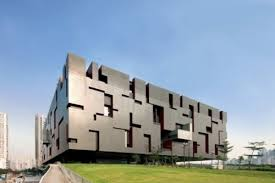 cool architecture buildings. Greek Architecture In Modern Buildings Cool Pos