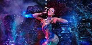 "Planet Her"": Is Doja Cat's music too ..."