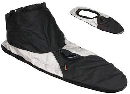 Harmony Kayak Spray Skirt Size Chart Buy Kayak Accessories Sprayskirt Harmony Clearwater Ttd