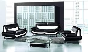 black living room set. black living room set a