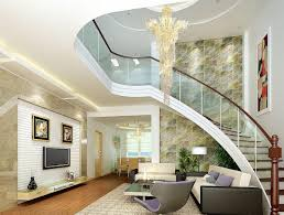 Simple Living Room Design Living Room Design With Stairs Luxury Everyday Living Room