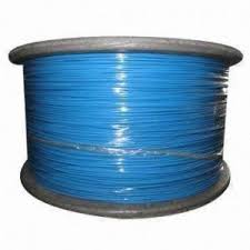 avx105 aex125 aex150 xlpvc xlpe insulation auto wires and cables avx105 aex125 aex150 xlpvc xlpe insulation auto wires and cables 600v voltage