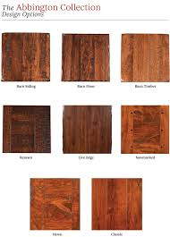 dining table tops wood. choose a table base 6. color (ask sales associate for details) dining tops wood