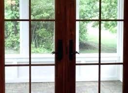 96 x 80 sliding patio door x sliding patio door patio exterior sliding glass pocket doors