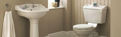 bathroom accessories perth scotland. premier bathroom collection accessories perth scotland )