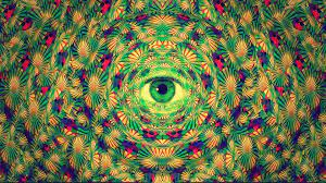 Outer space stars nasa nebulae spiral trippy wallpaper. Trippy Desktop Backgrounds Hd Group 84