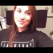 Alysha Perez (@Alyshaperez06)   Twitter