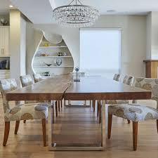 modern dining room tables. Modren Tables Table Bases U0026 Tops Vintage Dining Throughout Modern Room Tables