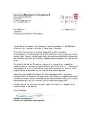 2012CAFF States Jersey Web