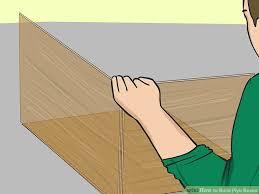 image titled make a jump box step 5 jpeg
