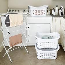 Laundry & Ironing Starter Kit ...