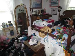 essay about a messy room descriptive essay about a messy room