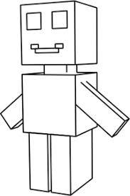 178 ロボット 無料クリップアート パブリックドメインのベクトル