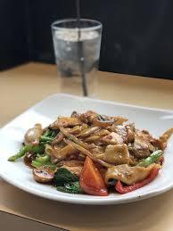 khong thai cuisine 260 winton rd n rochester ny