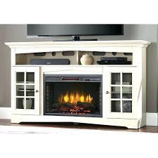 menards electric fireplace electric fireplace logs with heater inserts rustic corner oak fireplaces built menards electric menards electric fireplace
