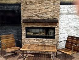 um size of living rooms fireplace stone veneer over brick home design ideas pertaining to