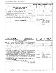 Gypsum Association Fire Resistance Design Manual Ga 600 Fire Resistance Design Manual By Macopa Issuu