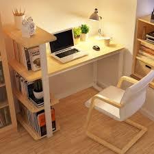 um size of desk wooden office table design desk with storage desks for home