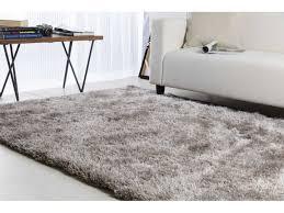 home interior innovative surya area rugs gemini gmn4021 rug from surya area rugs