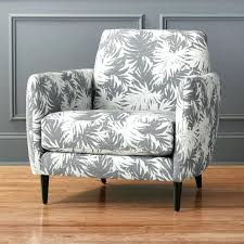 super comfy reading chair view photos a stylish reading chair most comfortable small reading chair