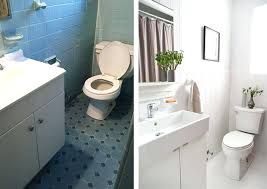 resurfacing bathroom tile before and after resurfacing tile by resurfacing floor tiles melbourne